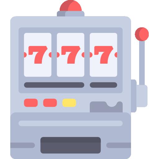 canlı casino oynama siteleri forum